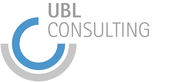 UBL CONSULTING